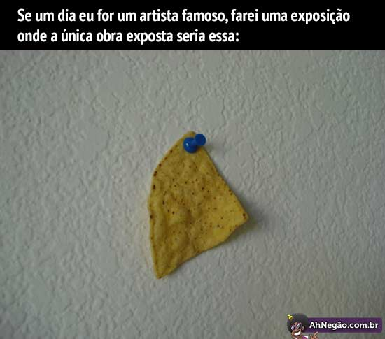 salgadinho doritos nacho