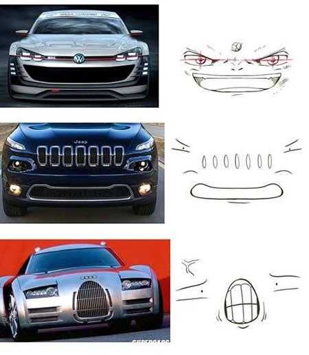 carros (2)