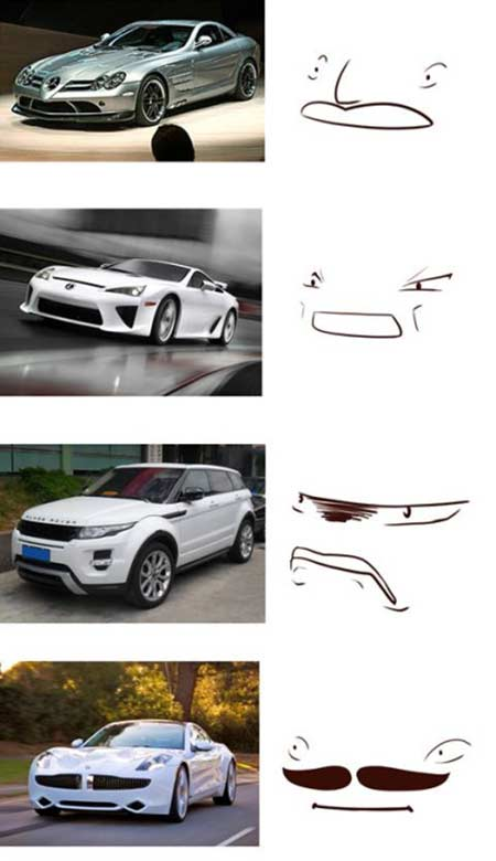 carros (5)