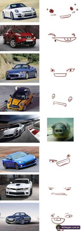 carros (6)